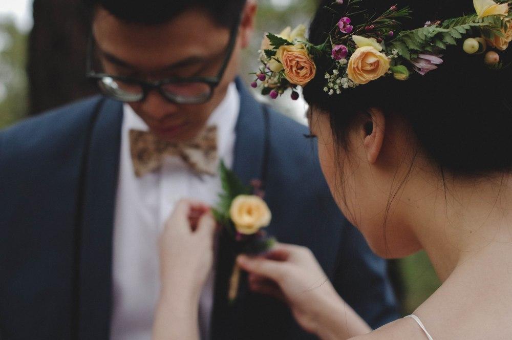 Wildest Weddings-91