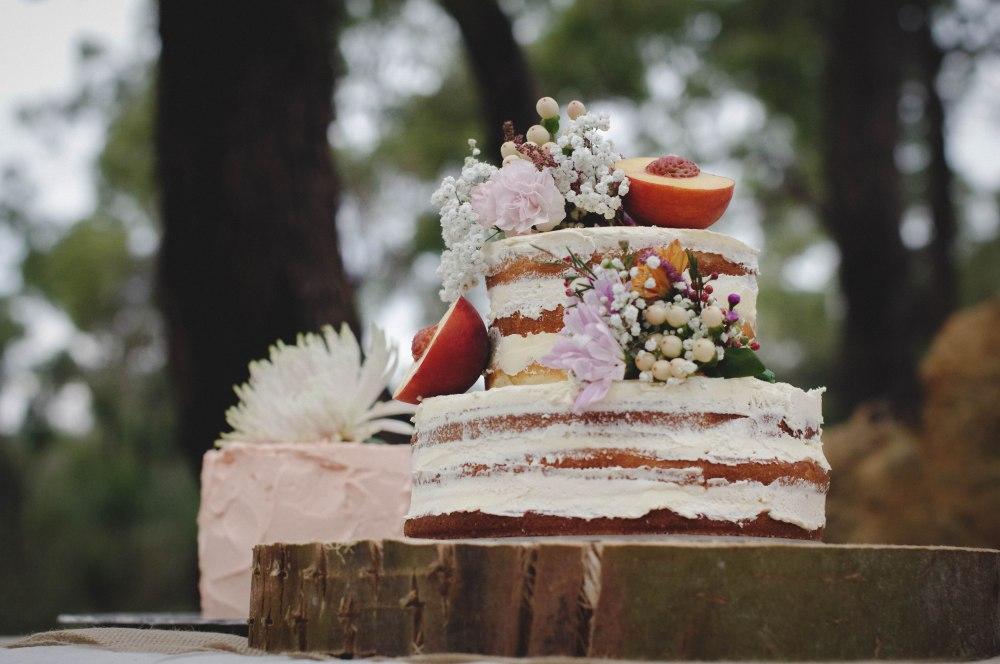 Wildest Weddings-92
