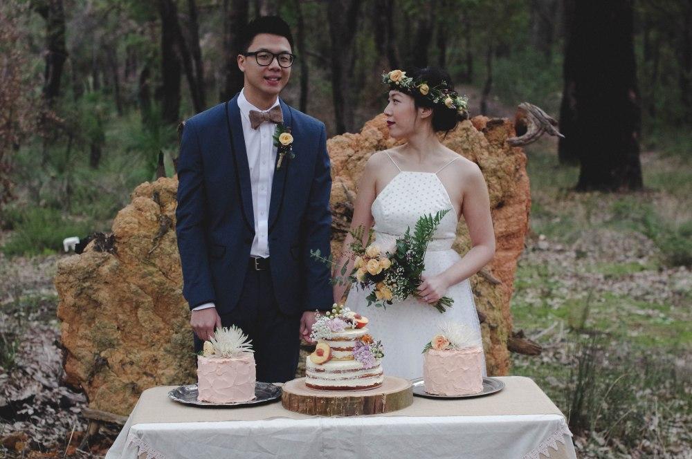 Wildest Weddings-95