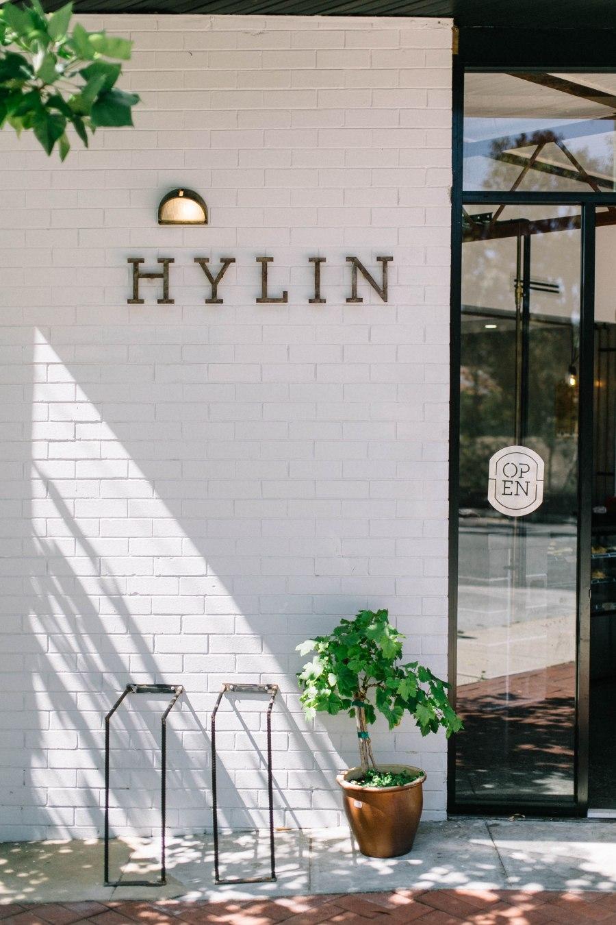 hylin-1-2