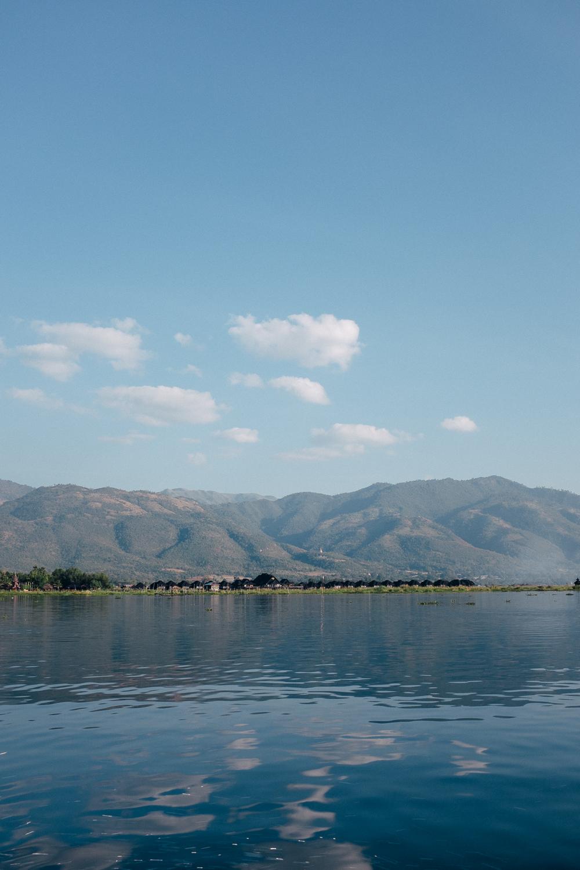 inle-lake-1