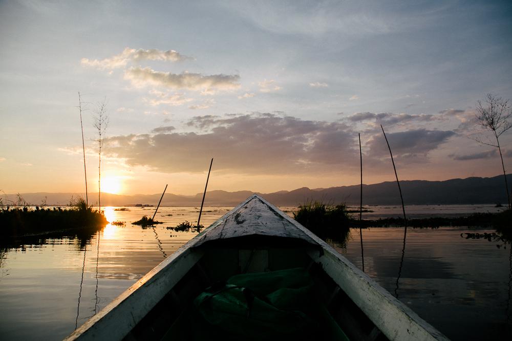 inle-lake-11