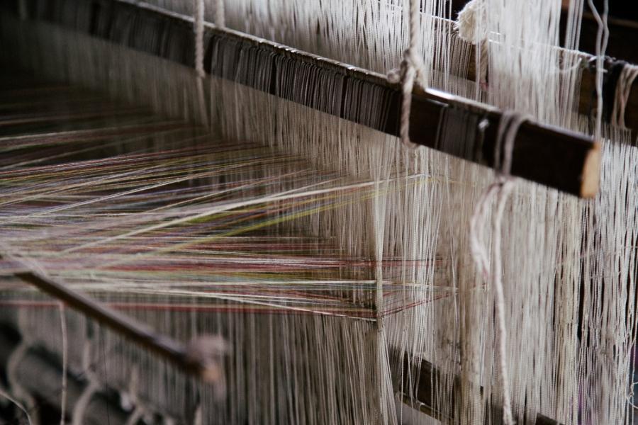 weaving-4