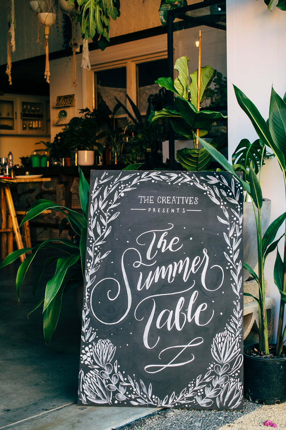 thesummertable-1