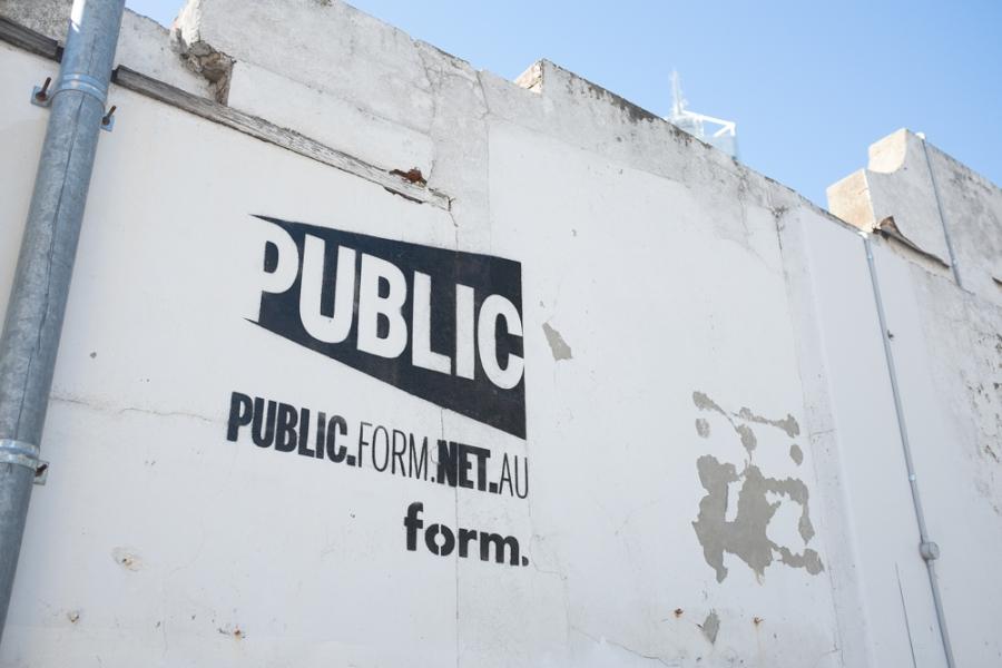 form-public_-9