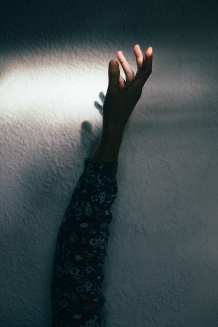 ryder-flowers-bday-19