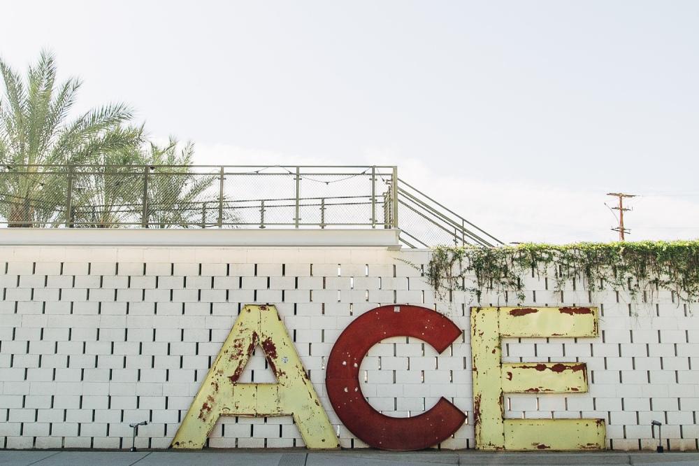 ace-hotel-1-5