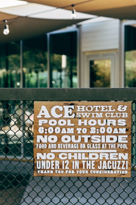 ace-hotel-15