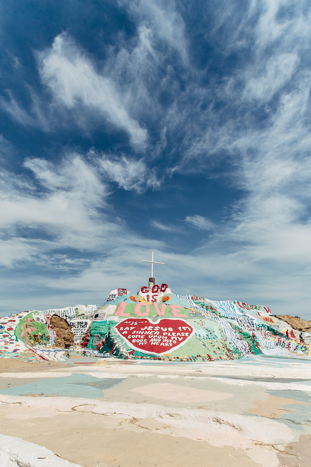 salvation-mountain-1-5