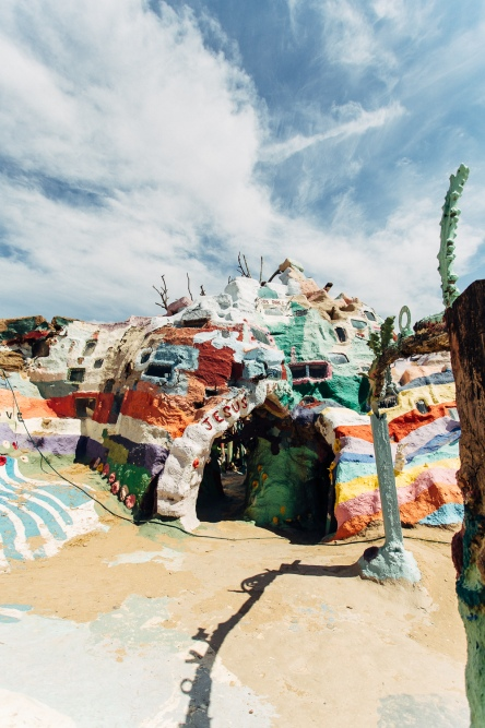 salvation-mountain-15