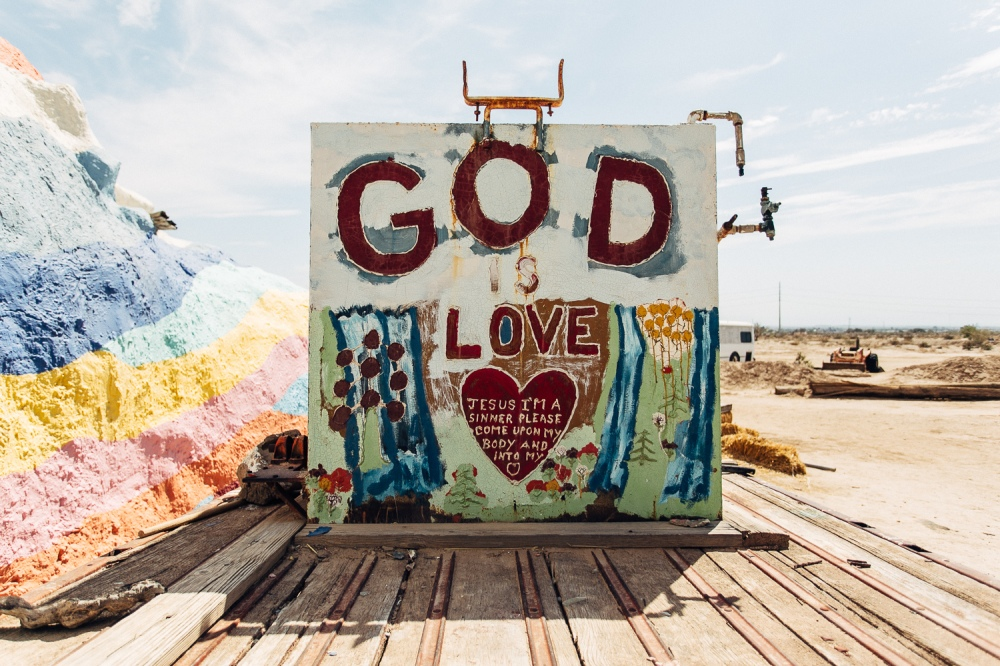 salvation-mountain-16
