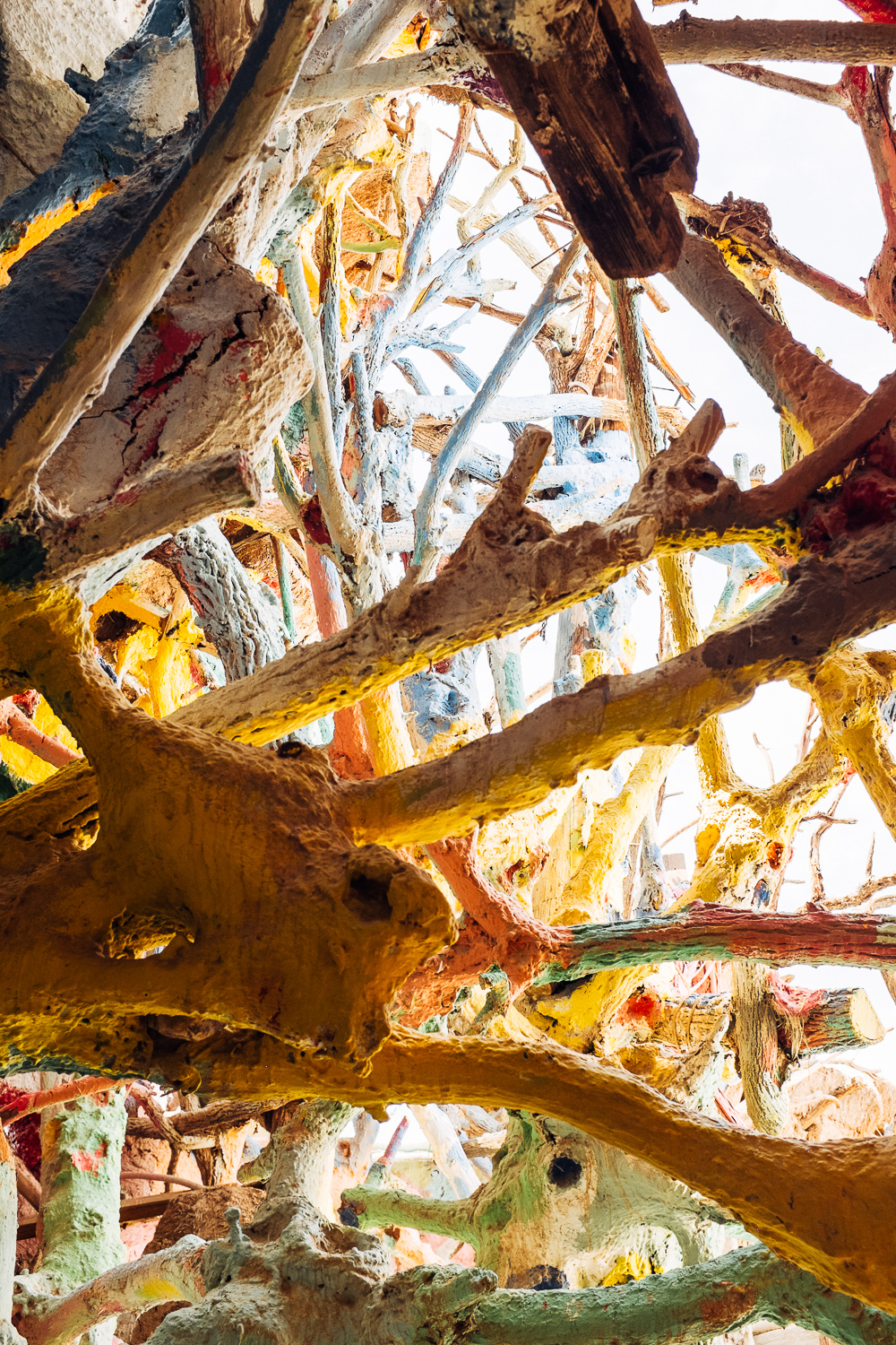 salvation-mountain-21