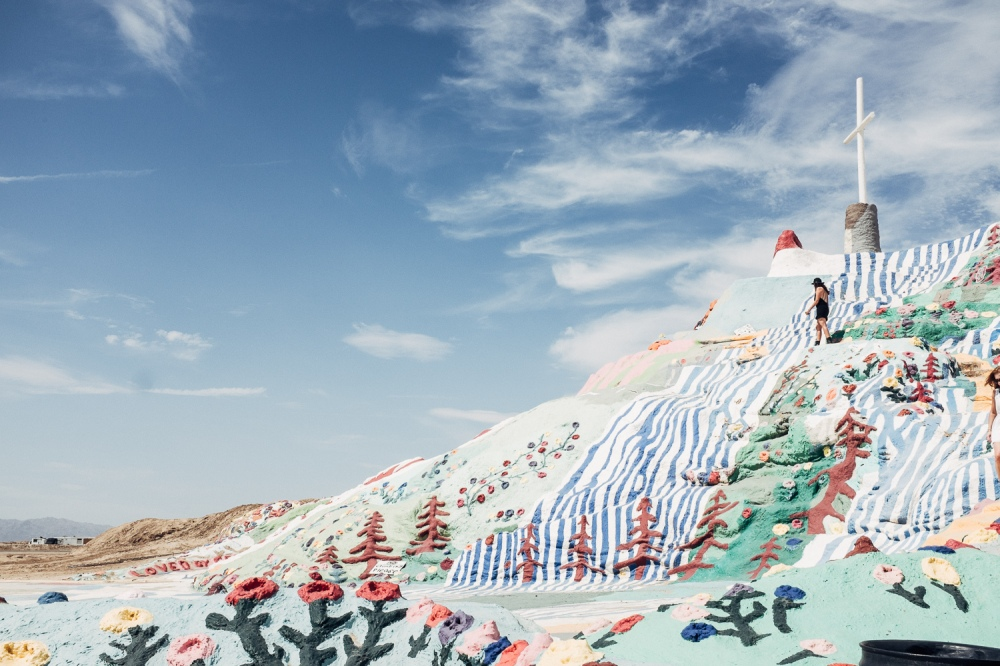 salvation-mountain-22
