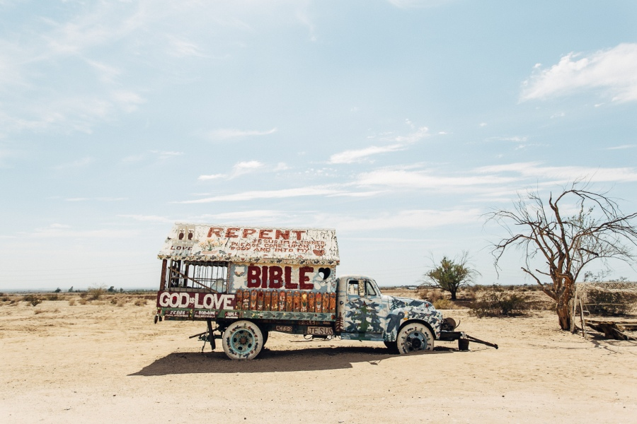 salvation-mountain-24
