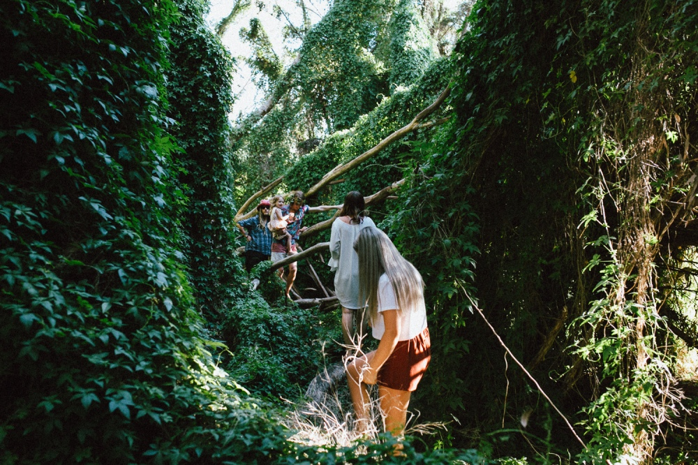 adventure-14