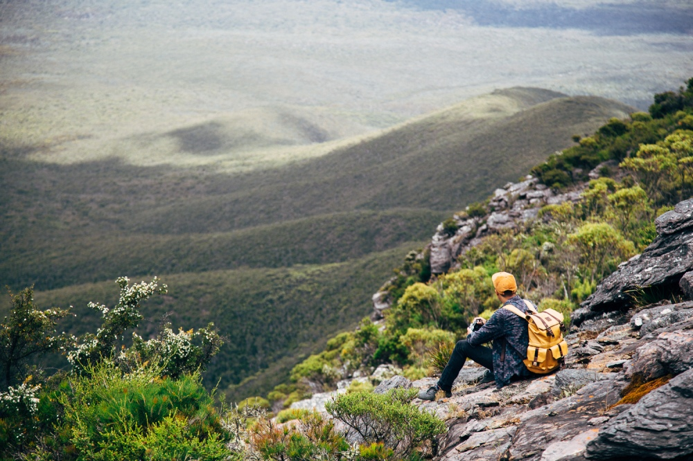 stirling-ranges-3