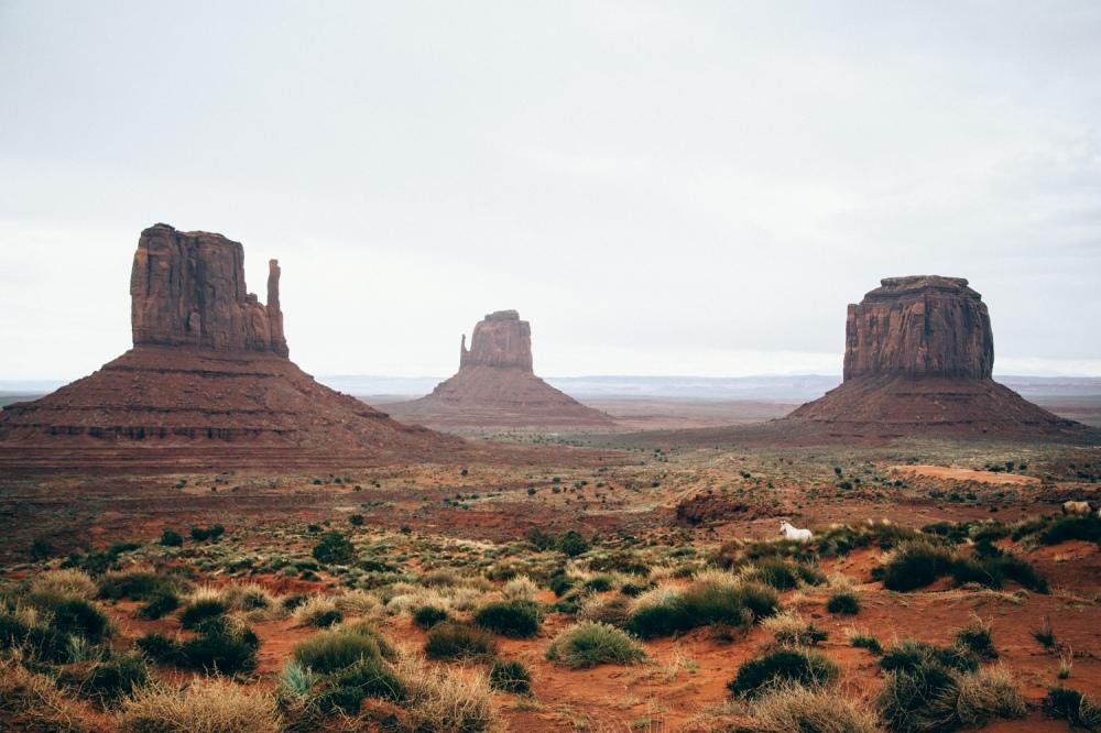 grandcanyon-monumentvalley-1