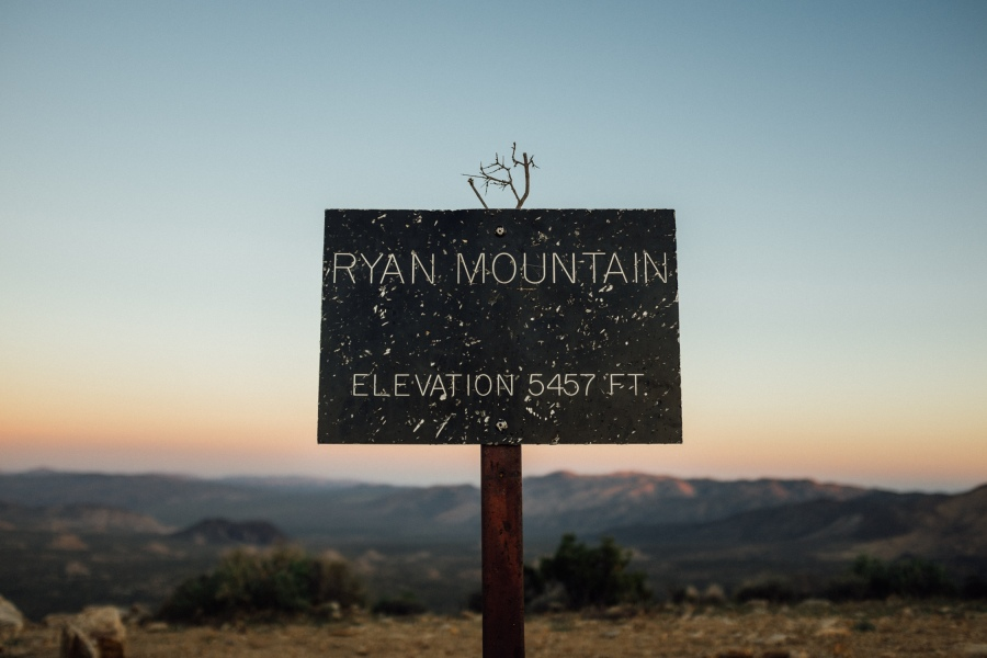 ryan-mountain-27